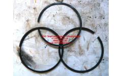 Кольцо поршневое H фото Старый Оскол
