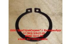 Кольцо стопорное d- 32 фото Старый Оскол