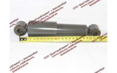 Амортизатор кабины тягача передний (маленький, 25 см) H2/H3 фото Старый Оскол