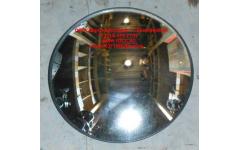 Зеркало сферическое (круглое) фото Старый Оскол