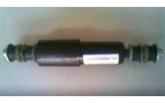 Амортизатор кабины FN задний 1B24950200083 для самосвалов фото Старый Оскол