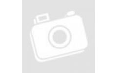 Амортизатор багажника Chevrolet Lacetti фото Старый Оскол